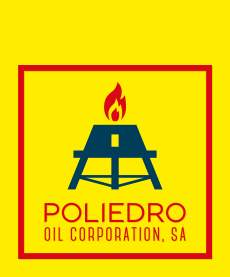 POLIEDRO OIL CORPORATION S.A.
