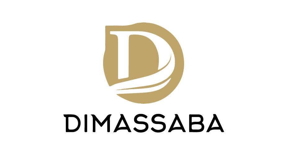 Dimassaba