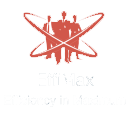 EFFIMAX Lda