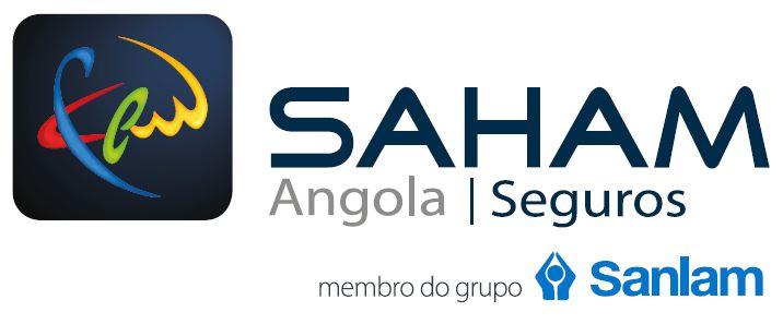 SAHAM Angola Seguros, S.A