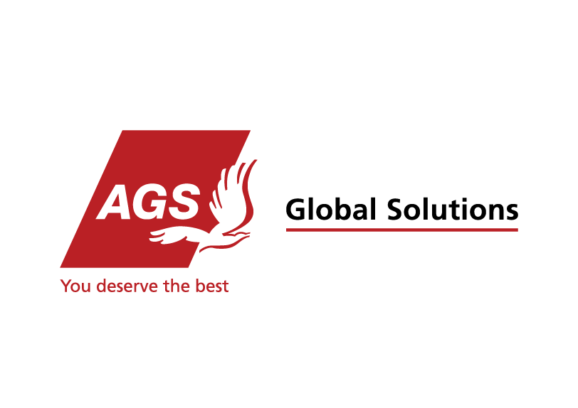 AGS - Global Solutions