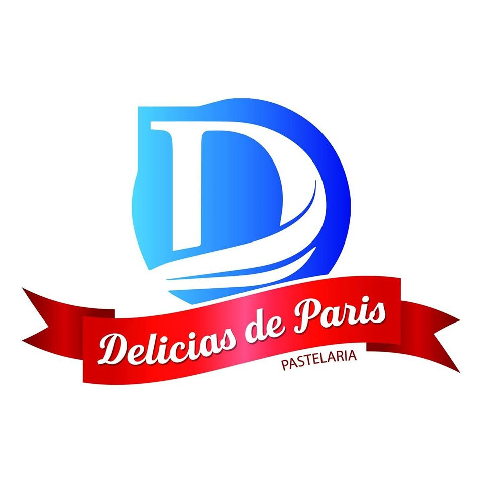 Delicias de Paris