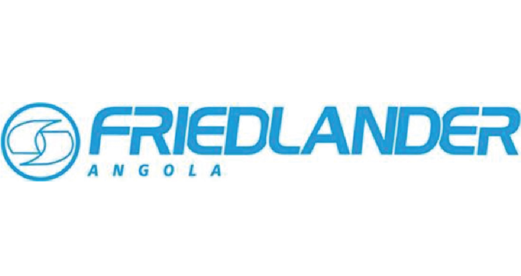 Friedlander Angola
