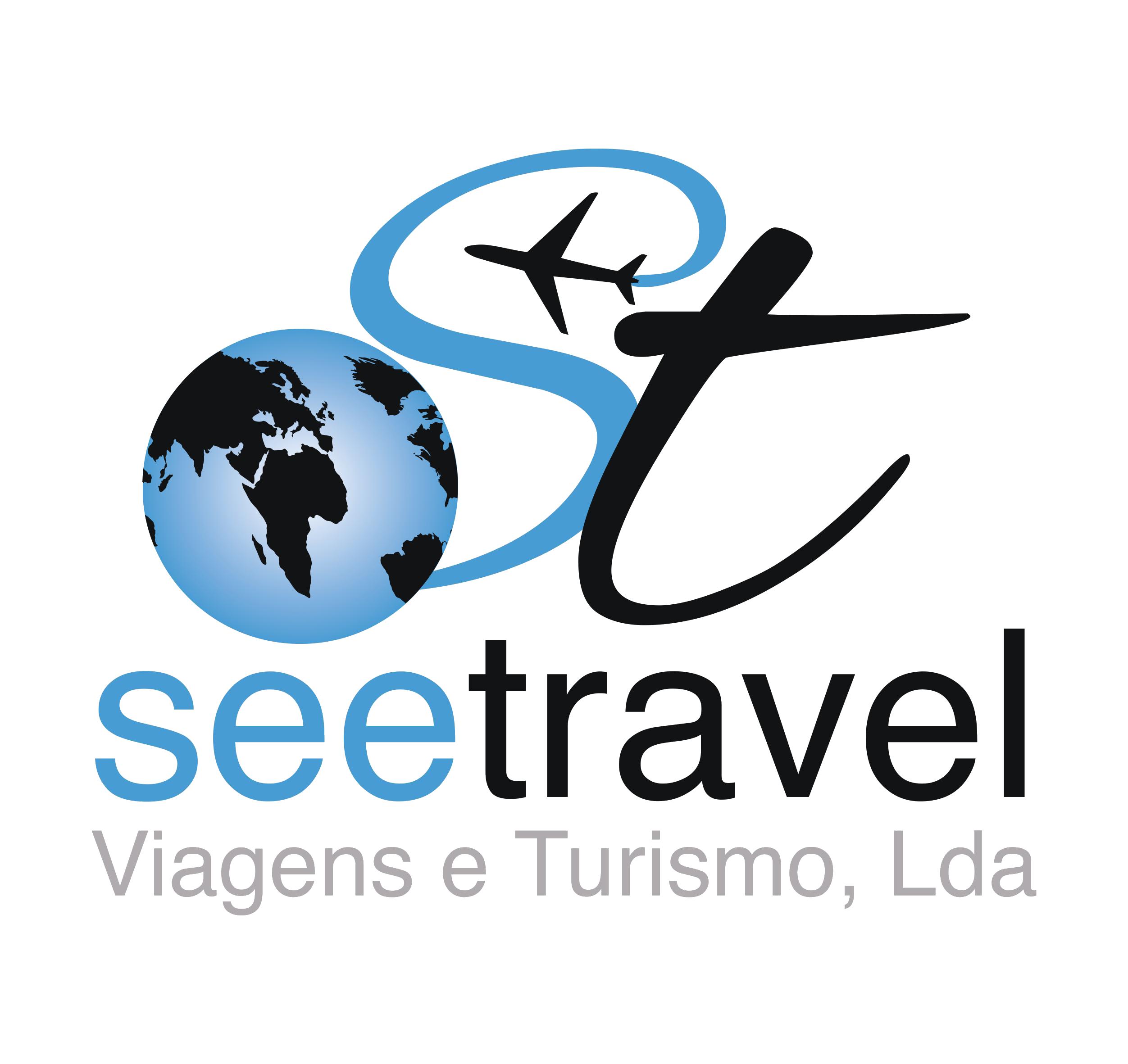 SEETRAVEL - Viagens e Turismo Lda.