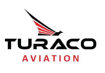 TURACO AVIATION