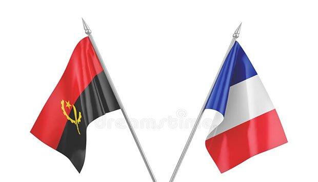 Acordo com a França no sector cultural