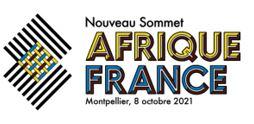 Nova Cimeira Africa-França: reinventar juntos a relação